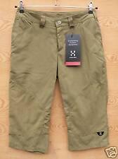 HAGLÖFS 3/4 pantalon pour femmes Lite Q genou pantalon, gr. XL