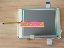 FOR Original Hitachi FSX14Q004-ZZA SX14Q004ZZA Touch Screen + LCD screen display
