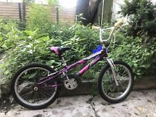 20 Inch Wheels Mongoose Girls Bike- Local Pickup Only From Ridgewood Ny 11385