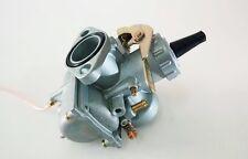 Suzuki 1978-1979 TS100 C/N TS125 C/N DS100 C/N DS125 N Carburetor Assy Brand New