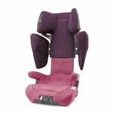 Concord Transformer XT Plus Child Seat Pink (15-36 kg) (33-80 lbs)
