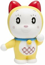 BANDAI Figuarts Zero Doraemon Dorami ACTION FIGURE JAPAN Versione