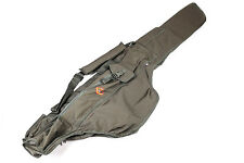 Cotswold Aquarius Trident 4/5 Rod Holdall 13ft Carp Fishing Green