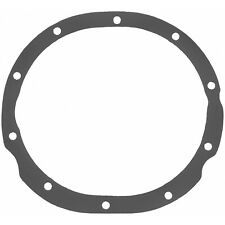 Differential Carrier Gasket Rear Fel-Pro RDS 55074