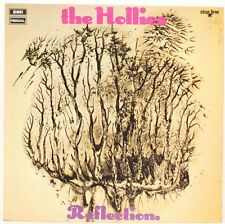 Reflection  The Hollies Vinyl Record