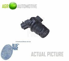 BLUE PRINT WINDSCREEN WASHER PUMP OE REPLACEMENT ADT30306