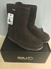 *40/% OFF* EMU Australia Tennant Boot