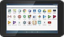 "Digiland Digiland 7"" Tablet - 16GB - Black - (DL721-RB)"