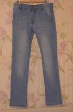 Denim Jeans  men's jeans size 31 in good condition