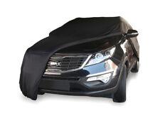 Soft Indoor Car Cover for Kia, Sorento, Sportage