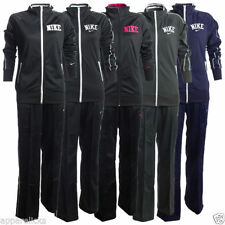 Nike Polyester Tracksuits for Women