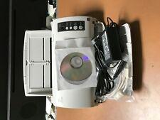 New Box Fujitsu scanner fi-7030