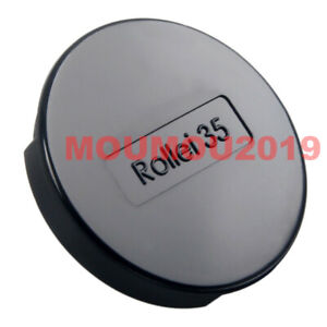 Camera Lens Cap Cover Protector For Rollei 35 35S 35SE 35TE Camera Accessories