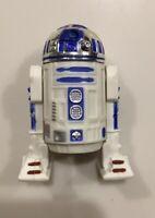 """R2-D2 Droid Star Wars 1995 LFL Kenner 2.5"""" Action Figure Vintage"""