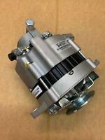 Alternator to fit Vauxhall Astra Cavalier Combo Corsa 1.5-1.7 92-00