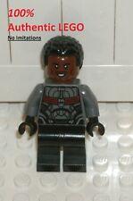 LEGO NEW Super Heroes Falcon 76104 Minifigure Hulkbuster