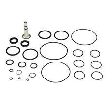 Mercury 135-140-150-175-200-225-200-250 Power Trim O Ring Seal Kit 811612A 3  LC