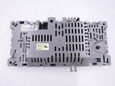 Kenmore Washer Control Board W10112113