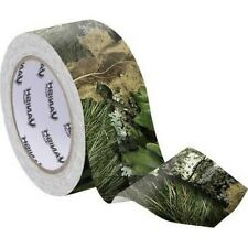 Allen 25380 Mossy Oak Obsession Camo Hunting Duct Tape