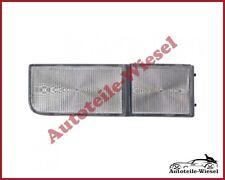 DEPO Attrappe Nebelscheinwerfer Links für VW PASSAT 35i B3 B4