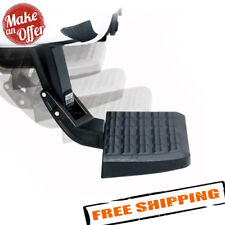 AMP Research 75313-01A BedStep for 2017-2019 Ford F-250 / F-350 / F-450