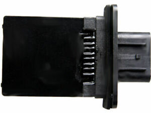 Four Seasons Blower Motor Resistor fits Ford Five Hundred 2005-2007 95HVFS