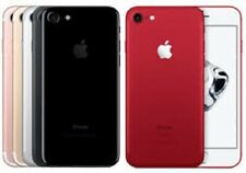 Apple iPhone 7 32GB 128GB Unlocked Verizon AT&T T-Mobile Sprint Boost MetroPcs