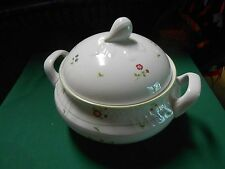 "Outstanding ROYAL DOULTON ""The Moselle Collection"" AVIGNON ...Large TUREEN"