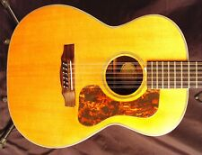 GUILD F312 --12 STRING GUITAR-- BRAZILIAN ROSEWOOD 1964 FIRST YEAR AND CASE