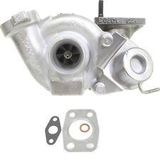 Turbolader mit Dichtung Citroen C3 Xsara Fiat Scudo Ford C Max Peugeot 207 1.6