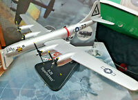 Boeing B29 Superfortress Bombardiere Americano - Scala 1:144 Die Cast