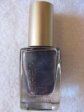 L'OREAL Colour Riche #106 Vip Status Enamel NEW Pro Manicure