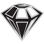 Diamond Tool King