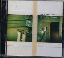 Fairweather Johnson - Hootie & The Blowfish cd