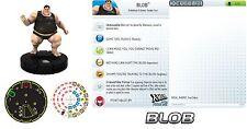 BLOB #015 X-Men Days of Future Past DOFP Marvel HeroClix