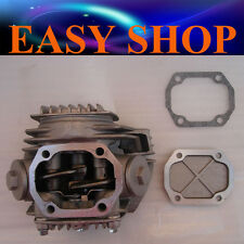 2019 Fashion Engine Cylinder Barrel Head 110cc 125cc Pit Pro Quad Dirt Bike Atv Dune Buggy Automobiles & Motorcycles Atv Parts & Accessories