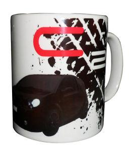 Citroen C2 Mug