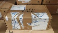 New in Open Box CISCO C3850-NM-4-10G Network Module for 3850 Switches