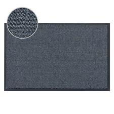 Basic Clean Schmutzfangmatte Fu�Ÿmatte Schmutzmatte Schmutzfangläufer Sauberlauf