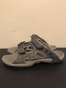 Merrell sandals Men's 9