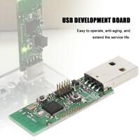 CC2531 USB Dongle Wireless Packet Protocol Analyzer Module Development Board