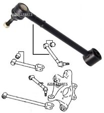 FOR LEXUS IS220D IS250 IS350 06 07 08 09 10 11 12 REAR TOP UPPER TRACK ARM ROD