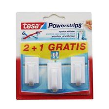 Tesa Haken In Badezimmer Handtuchhalter Günstig Kaufen Ebay