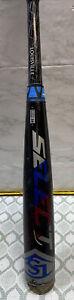 """Louisville Slugger Select Hybrid 719 BBCOR: Baseball Bat 33"""" 30oz. Read Descript"""