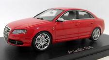 Audi Look Smart Contemporary Diecast Cars, Trucks & Vans