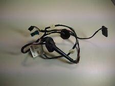 Original MB Mercedes W169 W245 Kabelbaum Leitungssatz Tür HL HR Rear Door Cable