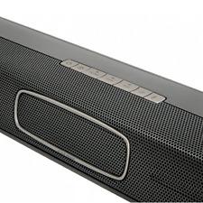 Polk Audio Magni-Fi Soundbar with Wireless Active Subwoofer AM8111-A