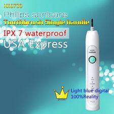 USA Express Philips Sonicare HealthyWhite HX6750/6711/6930 toothbrush HX6730