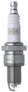 Platinum Spark Plug  NGK  7084