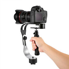 Handheld Video Steadycam Stabilizer for DSLR SLR DV GoPro Camera iPhone AU